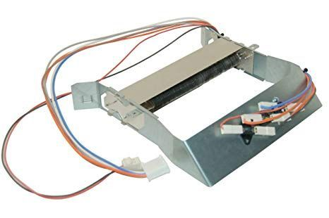 Heating Element for Indesit Ariston Tumble Dryers Whirlpool / Indesit