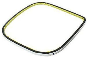 Tumble Dryer Gasket Beko / Blomberg - 2964220100
