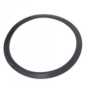 Drum Seal Rear for Bosch Siemens Tumble Dryers BSH