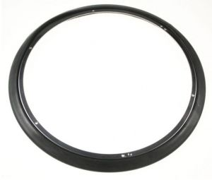 Tumble Dryer Gasket Beko / Blomberg - 2973800300