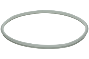 Tumble Dryer Gasket BSH - 00656841