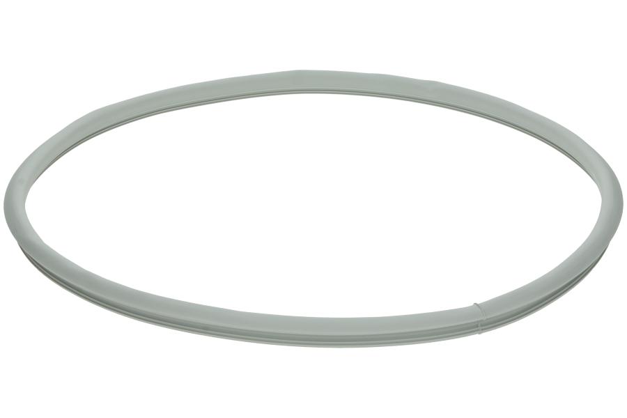 Door Seal for Bosch Siemens Tumble Dryers BSH