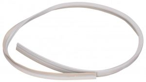 Tumble Dryer Gasket Candy / Hoover - 03870701