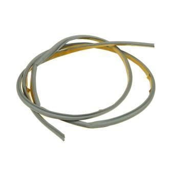 Door Seal for Candy Hoover Tumble Dryers