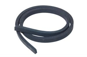 Tumble Dryer Gasket Whirlpool / Indesit - C00113903