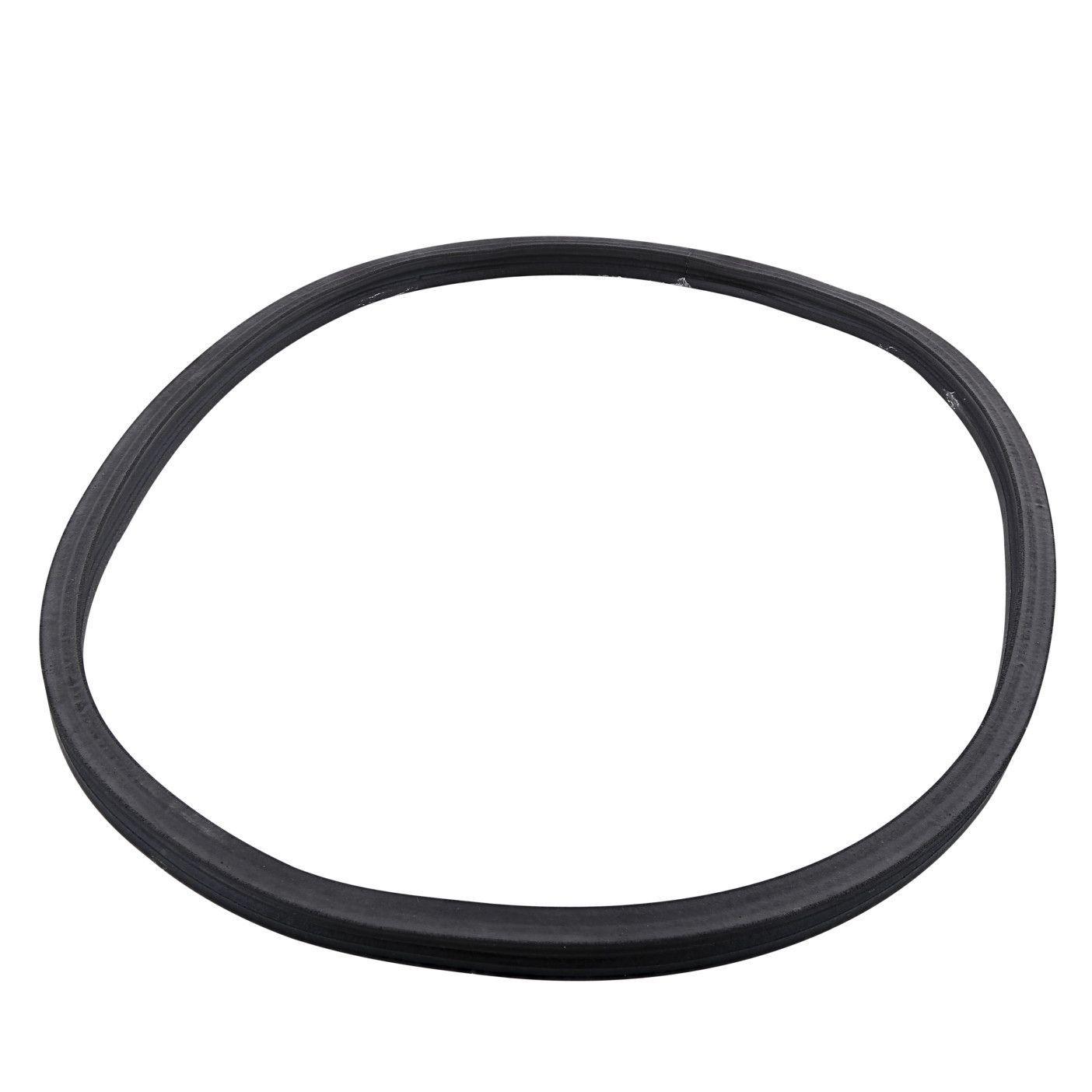 Door Seal Front for AEG Electrolux Tumble Dryers AEG / Electrolux / Zanussi