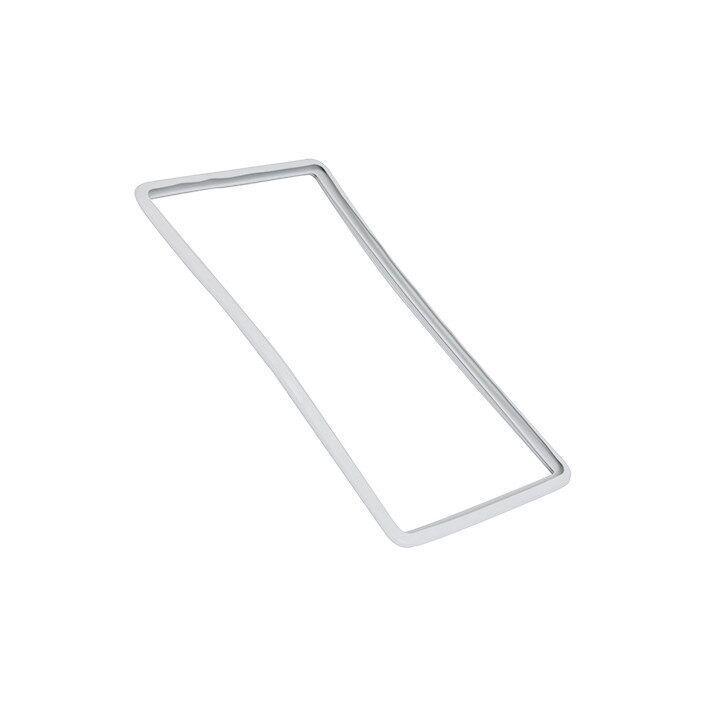Cover Exchanger Seal for AEG Electrolux Tumble Dryers AEG / Electrolux / Zanussi
