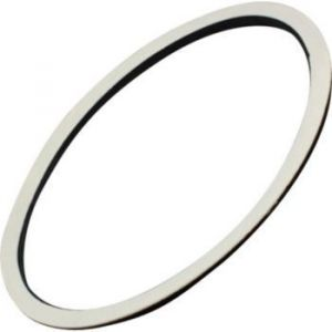 Tumble Dryer Gasket Candy - 40006246