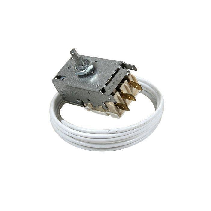 Thermostat for AEG Zanussi Fridges - 2262149061 AEG / Electrolux / Zanussi