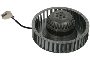 Tumble Dryer Fan Electrolux - 1125422004