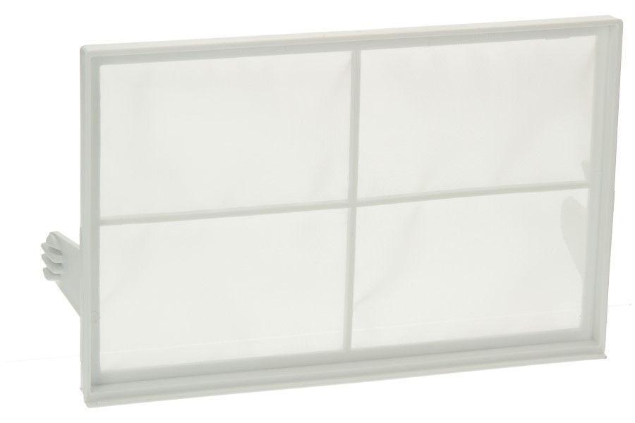 Air Filter for AEG Electrolux Tumble Dryers AEG / Electrolux / Zanussi