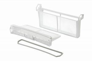 Air Filter for Bosch Siemens Tumble Dryers Bosch / Siemens