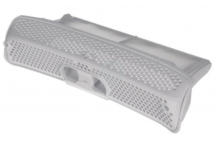Air Filter for Bosch Siemens Tumble Dryers BSH