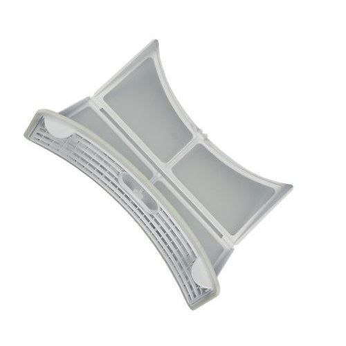 Air Filter for Whirlpool Tumble Dryers Whirlpool / Indesit