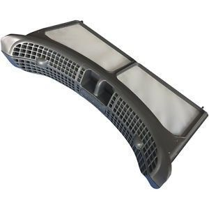Tumble Dryer Filter Whirlpool / Indesit - 481010615876