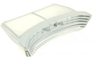 Tumble Dryer Filter Beko / Blomberg - 2982200100