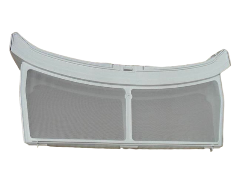 Air Filter for Beko Blomberg Tumble Dryers Beko / Blomberg