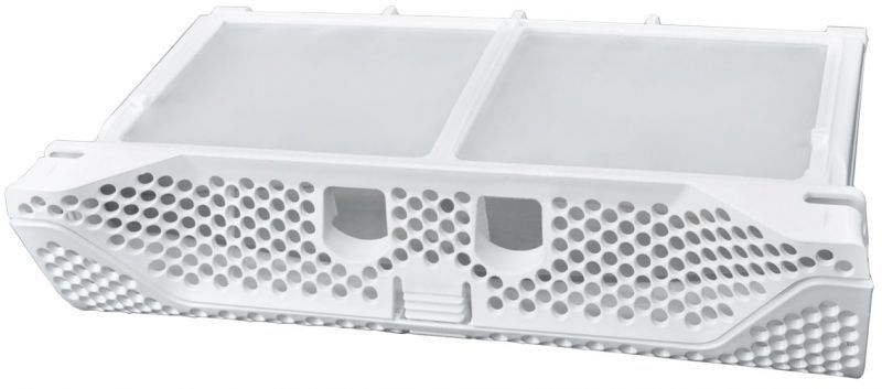 Air Filter for Zanussi Electrolux AEG Tumble Dryers AEG / Electrolux / Zanussi