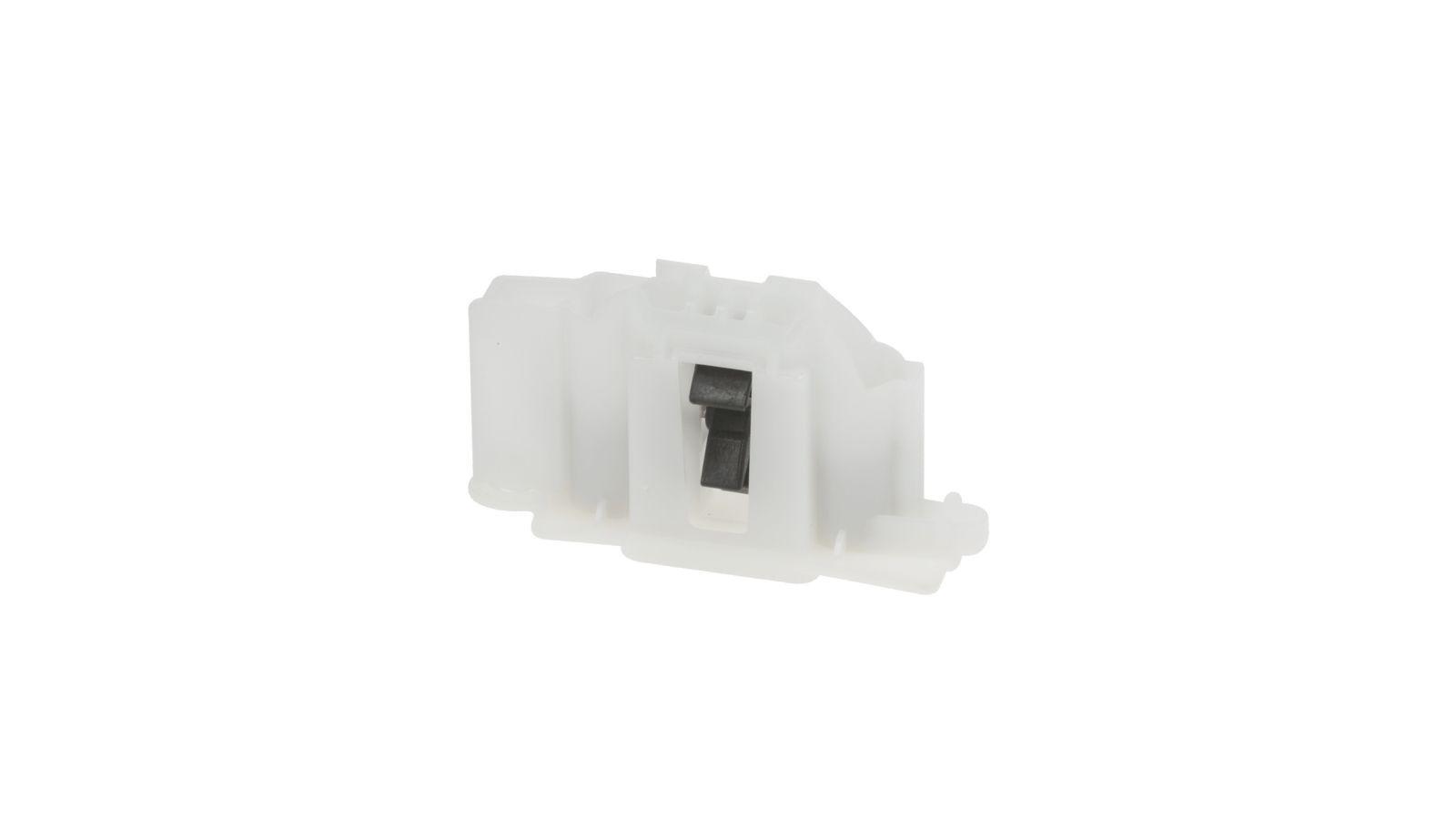 Lock for Bosch Siemens Tumble Dryers BSH