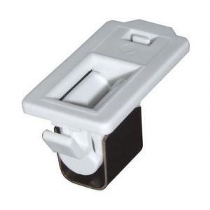 Tumble Dryer Interlock Whirlpool / Indesit - 481227138462