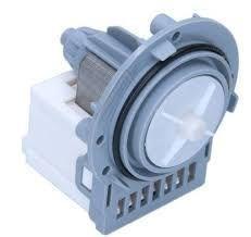 Washing Machine Pump Motor Hanyu