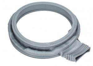 Door Cuff for Samsung Washing Machines - DC64-03723A