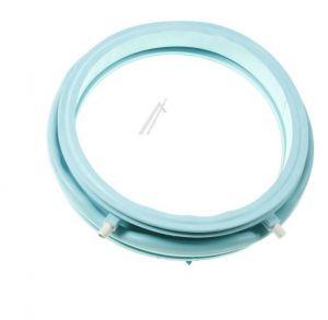 Door Cuff for Sharp Vestel Washing Machines - 42153913