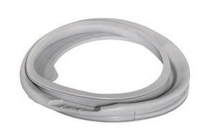 Door Cuff for Whirlpool Indesit Washing Machines - 482000031909