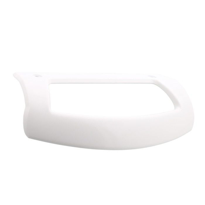 Door Handle for Electrolux Fridges - 2087770034 AEG / Electrolux / Zanussi