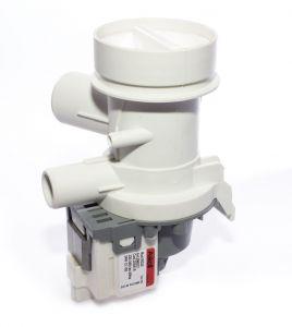 Washing Machine Pump Electrolux