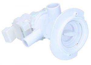 Washing Machine Drain Pump BSH