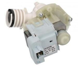 Washing Machine Pump Whirlpool / Indesit