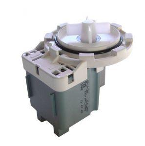 Drain Pump Motor for Ardo LG Whirlpool Indesit Washing Machines - Part. nr. LG 518007600