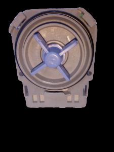 Washing Machine Pump Universal