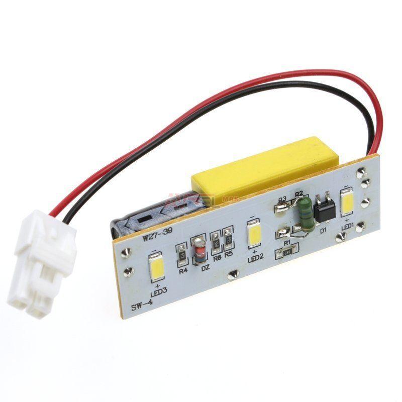 Electronics LED Light for Candy Fridges - 41041487