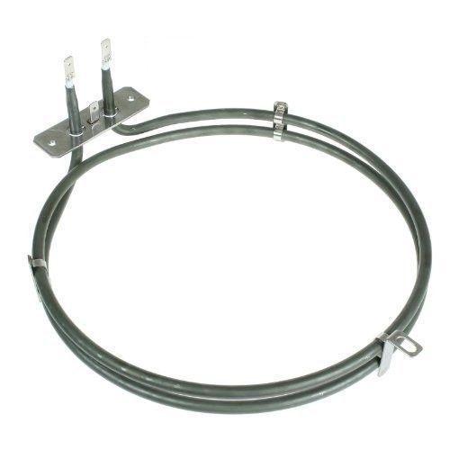 Heater for Beko Ovens - 262900074 Beko / Blomberg