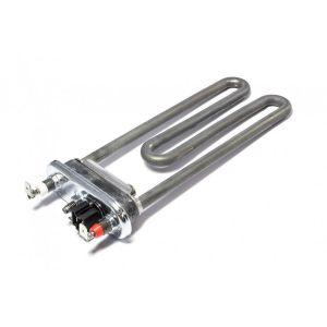 Heating Element for Samsung Washing Machines - Part nr. Samsung DC47-00006A