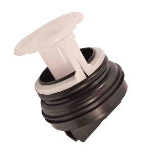 Washing Machine Pump Filter Whirlpool / Indesit