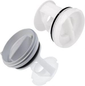 Washing Machine Filter Whirlpool / Indesit