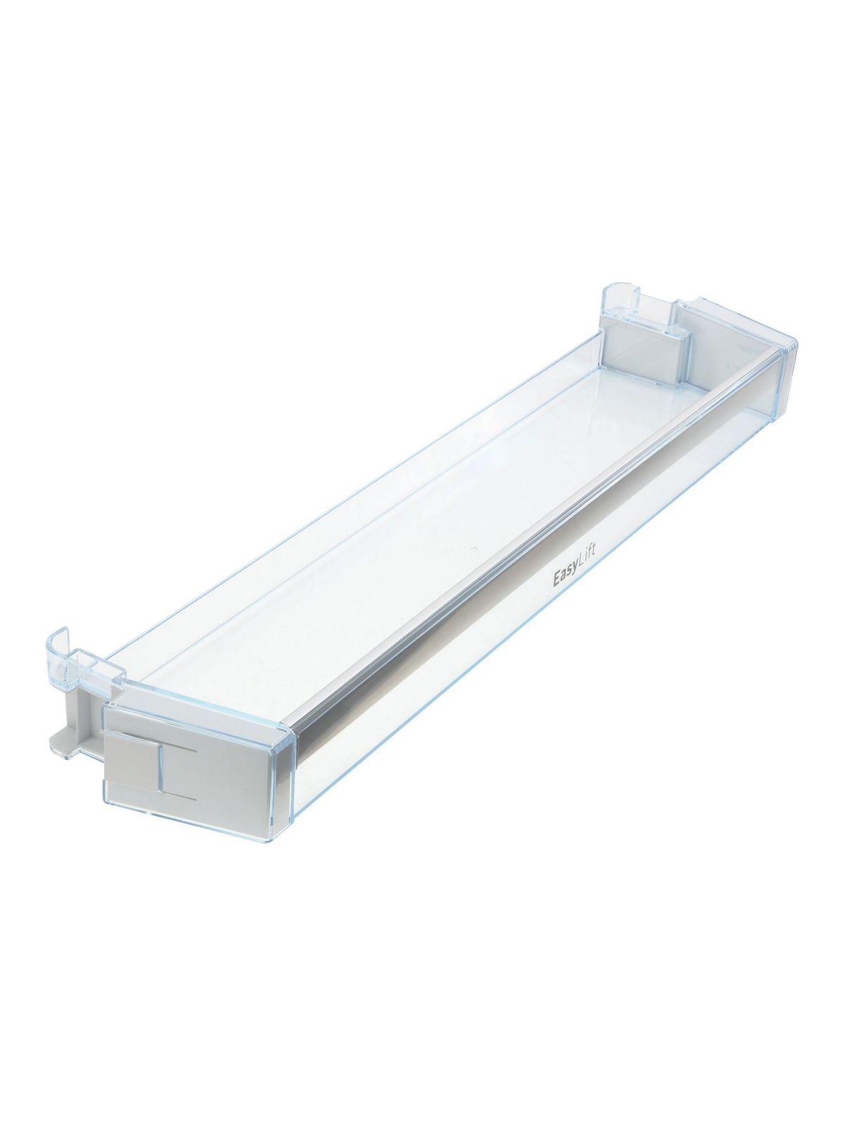 Shelf for Bosch Fridges - 11002517 BSH