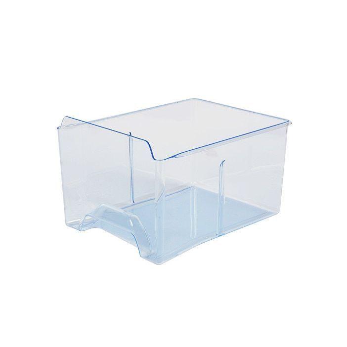 Shelf for Electrolux Fridges - 2082004264 AEG / Electrolux / Zanussi