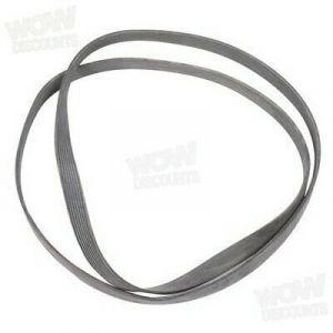 Washing Machine Belt 5J1276 Midea