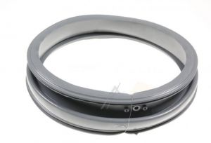 Door Gasket for Amica Washing Machines - Part. nr. Amica 1035682