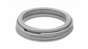 Door Gasket for Bosch Siemens Washing Machines - Part. nr. BSH 00366498