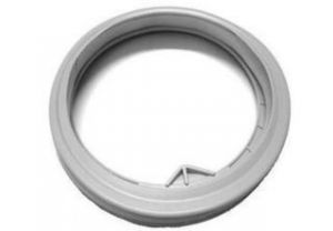 Door Gasket for Candy Washing Machines - Part. nr. Candy 43020485