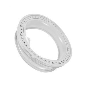 Door Gasket for Electrolux AEG Zanussi Washing Machines - Part. nr. Electrolux 1325615308