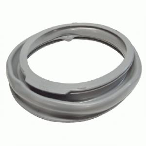 Door Gasket for Electrolux AEG Zanussi Washing Machines - Part. nr. Electrolux 1327246003 AEG / Electrolux / Zanussi