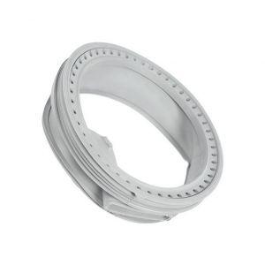 Door Gasket for Electrolux AEG Zanussi Washing Machines - Part. nr. Electrolux 1323230100