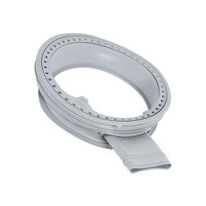 Door Gasket for Electrolux AEG Zanussi Washing Machines - Part. nr. Electrolux 1325890315