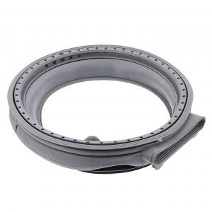 Door Gasket for Electrolux AEG Zanussi Washing Machines - Part. nr. Electrolux 1327246318